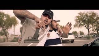 Bizzo x Flashy B - I Kan't Believe It (Official Music Video)