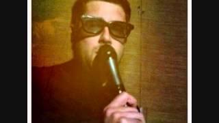 Marlow & Reum - Die betrunkene Bimmelbahn