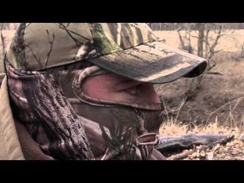 Winchester Ammunition - Varmint-X
