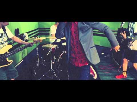 Alaska Jam / 少年と樹 【Official Music Video】