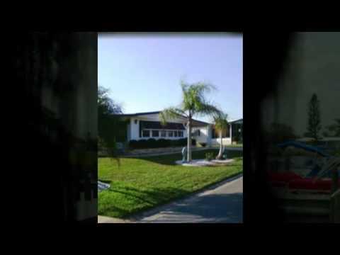 Harbors Isles Retirement Community - North Port FL