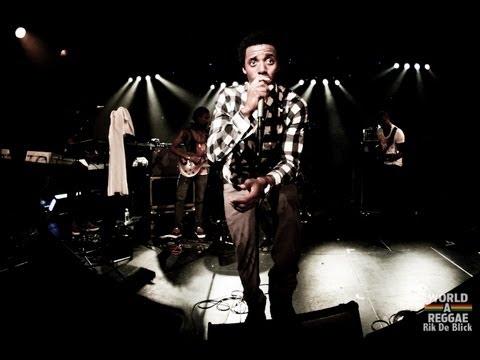 Digital Love Riddim (Nov 2012) Castaparia Sound X WorldAReggae.com
