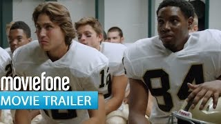 'Underdogs' Trailer | Moviefone