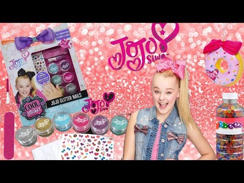 orbeez-&-jojo-siwa-cool-maker-glitter-nails-nickelodeon-kit-by-spin-master-spa-day-with-granny
