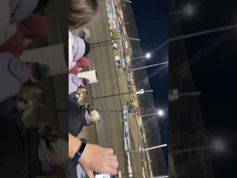 Lucas Oil at East Bay Raceway Park