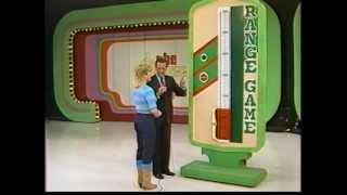 The Price Is Right - January 25, 1985