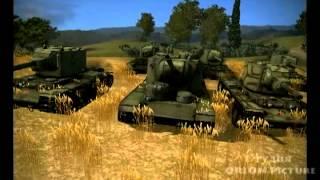 Приколы в ворлд оф танкс
