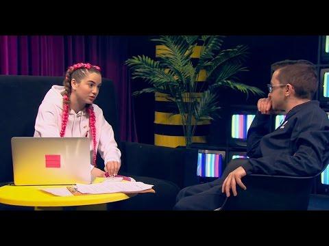 УСПЕШНАЯ ГРУППА - МОЖНО ВСЕ (премьера клипа) | РЕАКЦИЯ