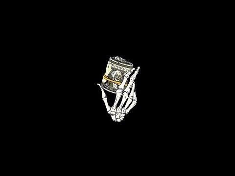 "Meek Mill x Drake Type Beat 2019 – ""BIG THINGS"" Ft. Tay Keith | Rap / Trap Instrumental (FREE)"
