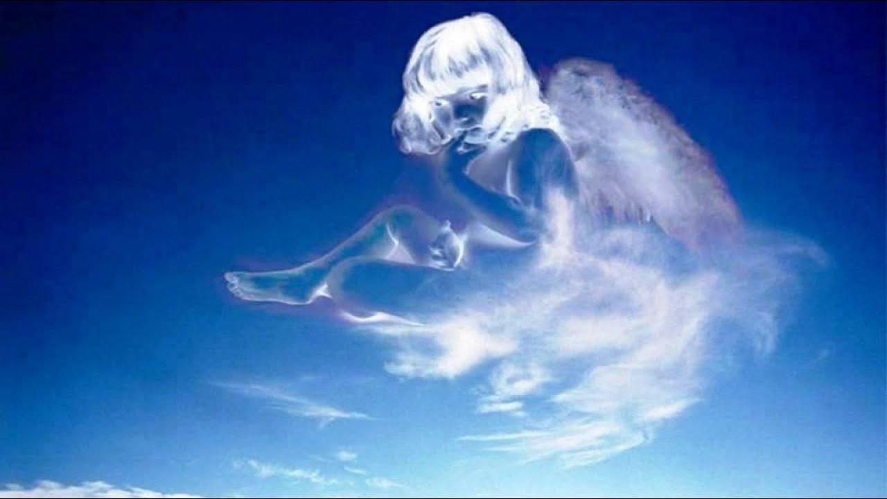 Imagini pentru armin van buuren birth of an angel