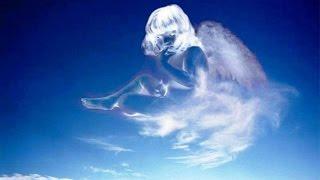 Armin van Buuren - Birth Of An Angel