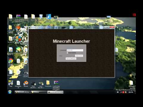 minecraft im internet kostenlos spielen