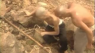 黃飛鴻新傳之少林故事2