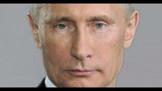 Путин отказался от Литвы