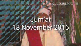 Download Video Buya Mama Sholeh Muncang (alm) - Jasinga MP3 3GP MP4