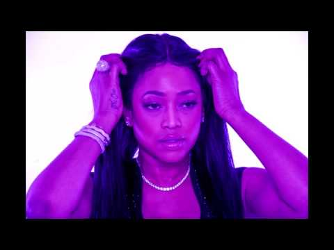 Trina - Here We Go (Explicit Version) (Screwed & Chopped)
