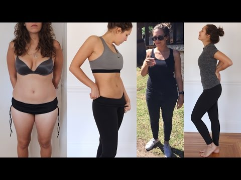 30lb Vegan Weight Loss! My Top 5 Tips!