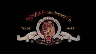 Metro Goldwyn Mayer (1983-1987)