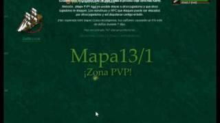 Seafight - Oleada 30 Mapa Bono Verde + Recompensa
