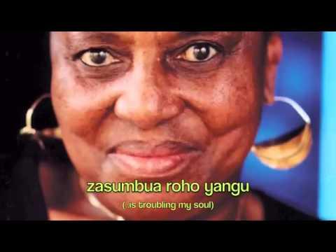 Download Malaika   Miriam Makeba