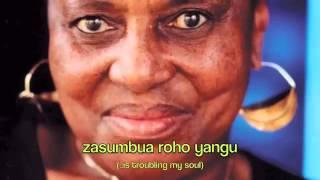 Malaika   Miriam Makeba