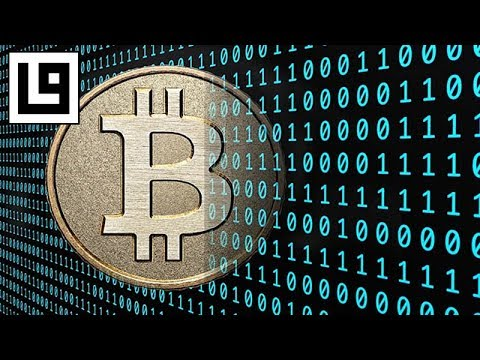 Bitcoin And Blockchain: The Nascent Technology Of Tyranny 2.0
