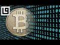 Bitcoin And Blockchain: The Nascent Technology Of Tyranny 2.0