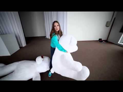 Саша Спилберг - Клёвая песня-so call me maybe (русская версия ) - слушать онлайн mp3 на большой скорости