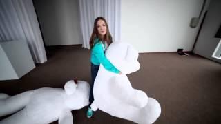 Carly Rae Jepsen  Call Me Maybe  Русская Версия, by Sasha Spilberg