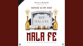 Mala Fe