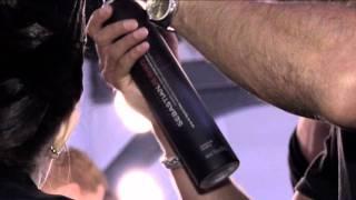 Sebastian Professional - Re-Shaper Hair Spray Strong Hold