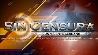 En Vivo Sin Censura 07/24/2017