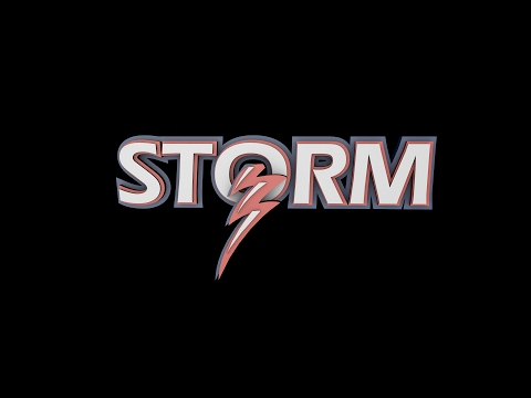 Sioux Falls Storm Live Stream of The Kurtiss Riggs Show 05-01