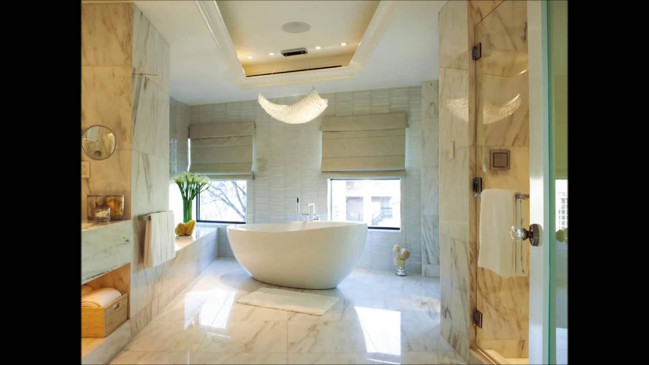 big bathtubs | My Web Value