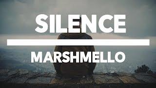 Silence Marshmello Feat Khalid Sub Español MP3