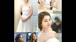 [MP3] [Midas OST] She Will Dance - Na Yoon Kwon