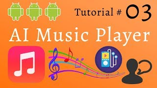 Download Mp3 Cutter In Android Github MP3, 3GP, MP4