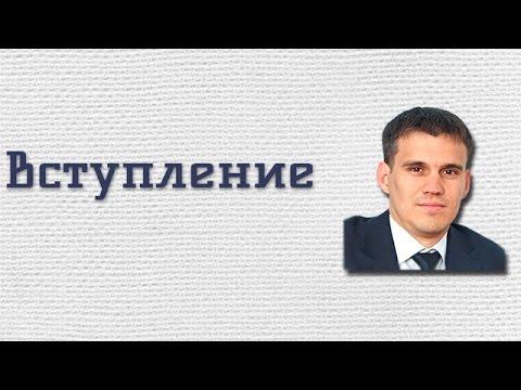 DATSUN Пенза. Официальный дилер Дацун в Пензе