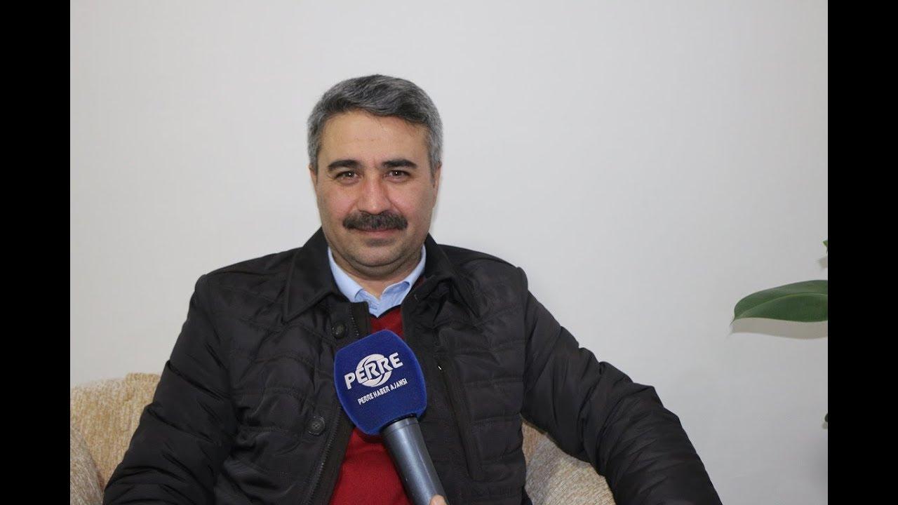Alkayış: Geleceğine Güvenle Bakan Bir Türkiye İstiyoruz