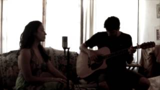 My lover's gone - Dido cover