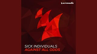 Against All Odds (Extended Mix)