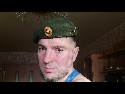 Ветераны боевых действий или как меня кидает государство(Veterans Of The Fighting Or How The State)