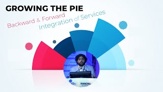 Growing the Pie   Backward and Forward