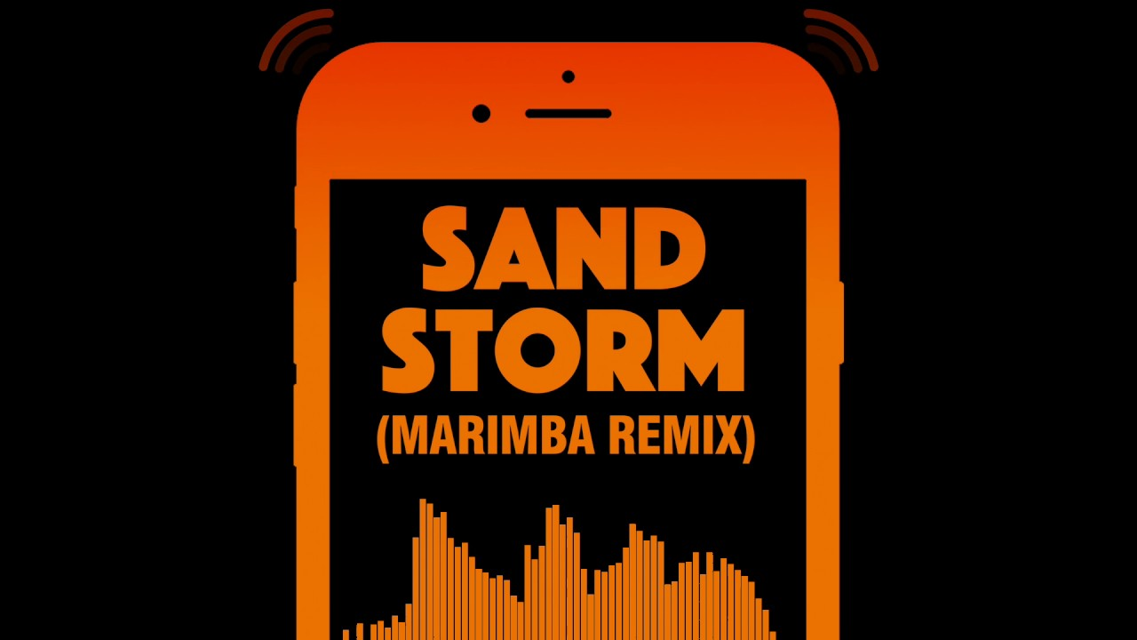 rockstar marimba remix ringtone download m4r