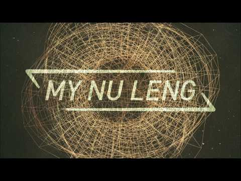 My Nu Leng - Pushed (feat. Detour City)