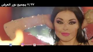 بالفيديو.. السعدنى يدافع عن 'سطو مثلث' بعد اتهامه بالماسونية