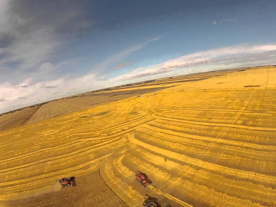 Image result for Canadian Prairies