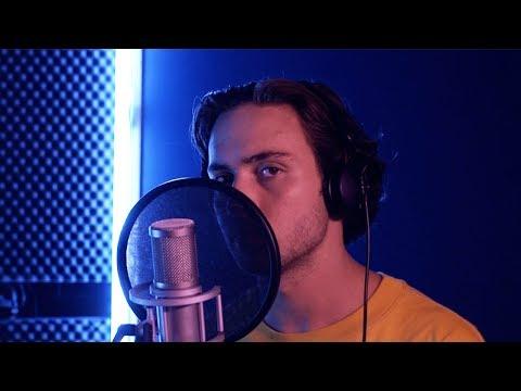 Lord Esperanza - Noir Pt. II (Règlement Freestyle Intro)