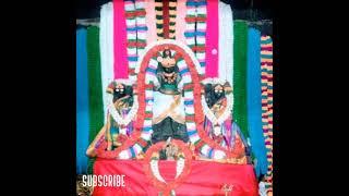 Sri Arunjunai Katha Ayyanar Songs Melaputhukudi-Navin Devotoinal