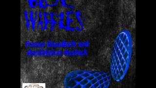 Blue Waffles - I Cant Get No Erection